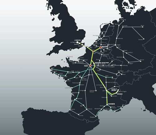 Eurostar Map on shanghai maglev train map, gare du nord, turkish airlines map, united airlines map, croydon tramlink map, first great western map, channel tunnel map, icelandair map, national rail, deutsche bahn, hawaiian airlines map, channel tunnel, singapore airlines map, virgin trains, east coast, m6 motorway map, great western railway map, qatar airways map, st pancras railway station, db bahn map, stena line map, london overground, british airways map, lan airlines map, high-speed rail, south west trains, chiltern railways map, waterloo station, le shuttle map, us airways map, alaska airlines map,